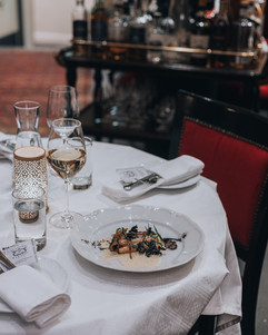 Brasserie Makalös (Lagher & Sulocki)-18