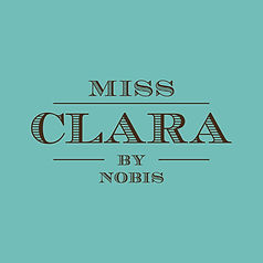 Miss Clara by Nobis L&S.jpg
