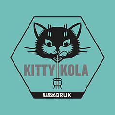 Kitty Kola L&S.jpg