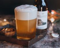 Beer (L&S)-2.JPG