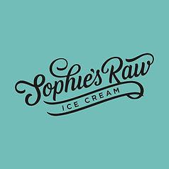 Sophie's Raw L&S.jpg