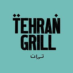 Tehran Grill L&S.jpg