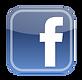 facebook pic.png
