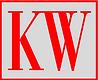 KWTIF2.tif
