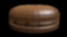 Plain burger.png