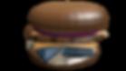 Everything burger.png
