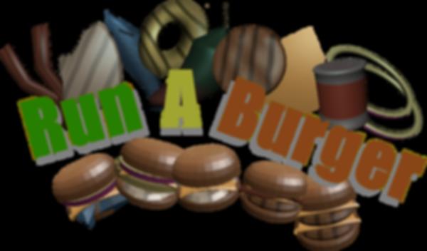 Run a burger title.png