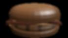 Bacon burger.png