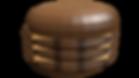 Triple burger.png