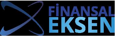 Finansal Eksen Logo.png