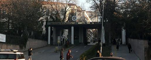 Ankara_%C3%83%C2%9Cniversitesi_edited.jp