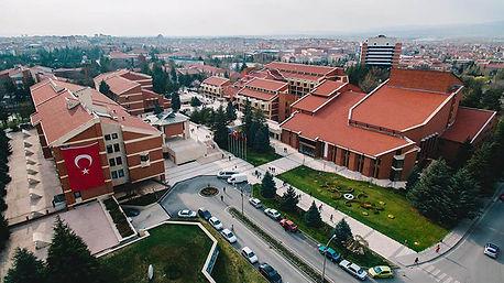 AnadoluœUniversitesi.jpg