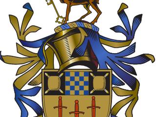 Alumni Achievement Award - University of Surrey