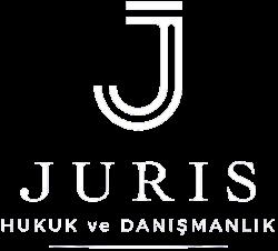 Juris Logo.png
