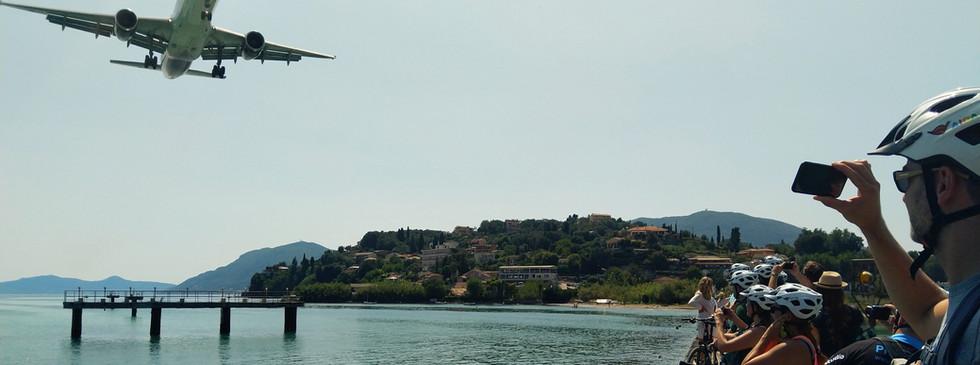 Greece, Korfu