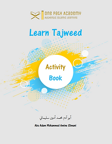 Activity Book - Cover_Front.png