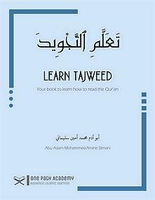 Learn%2520Tajweed_edited_edited.jpg