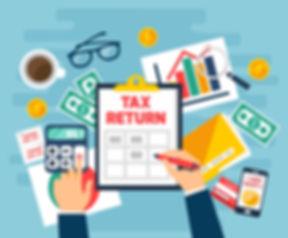 income tax return.jpg