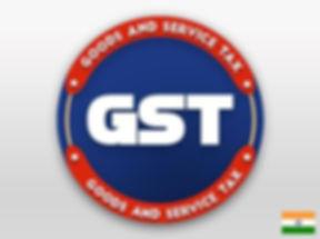 GST-Logo-asli-1527151135540.jpg