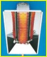 Calefactor ZFA.jpg