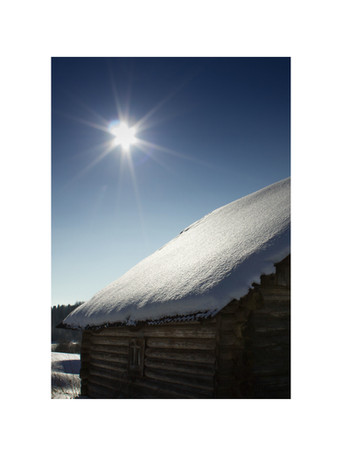 snow&sun