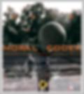 !!!MC плакат в прокат_main — копия.png