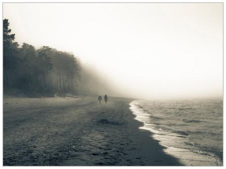golf of finland fog1