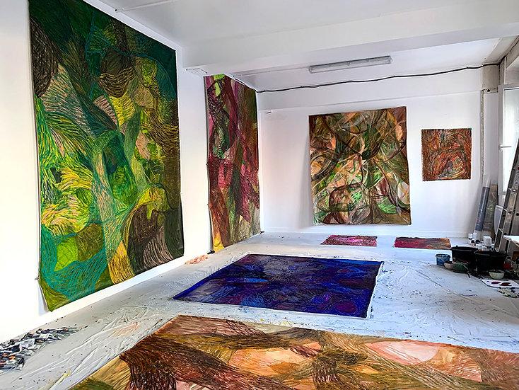 sasha-ferre-artist-Studio-view-1.jpg