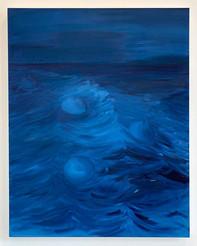 Navel of Waters.jpg