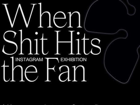 'When Shit Hits the Fan' with Yulia Iosilzon