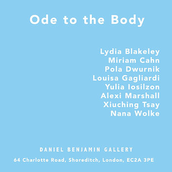 Ode to the Body - website.jpg