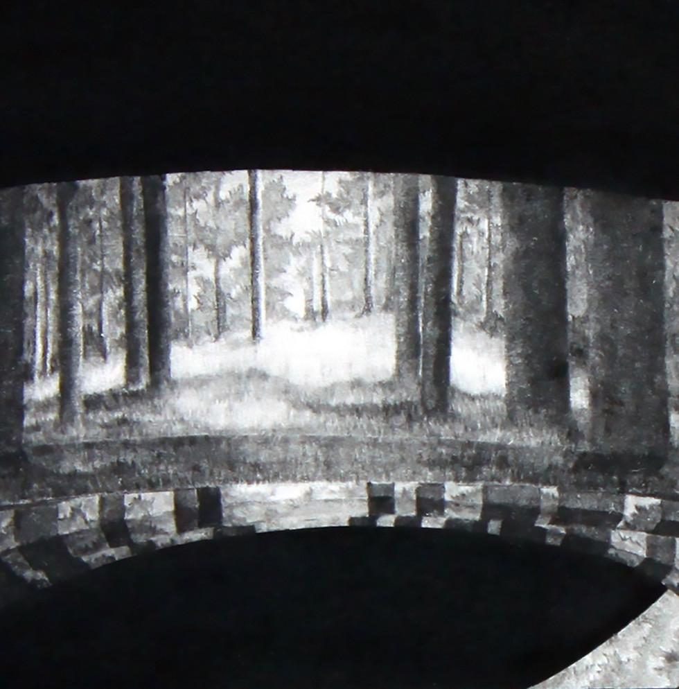 detail-Holon-#8--30x30-cm-drawing---50x5