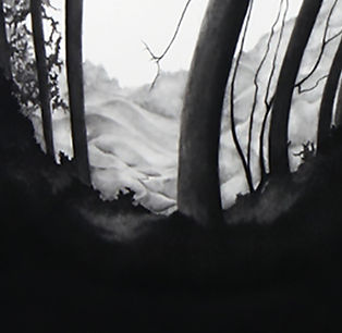 detail1-Environment-#8---75x75-cm---85-x