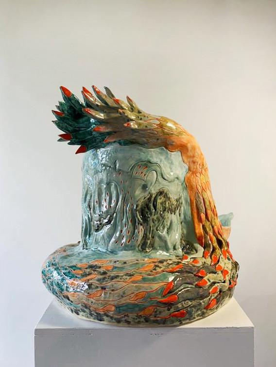 katia-kesic-fountain-artwork-2.jpg