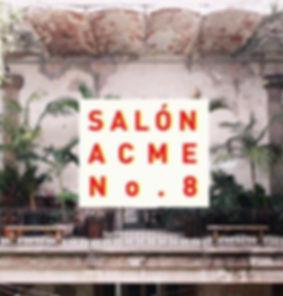 salon-acme-8-mexico-city.jpg