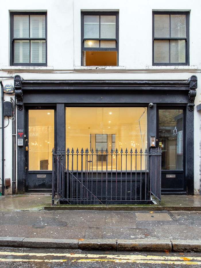 Hoxton Square Space - 1.jpg