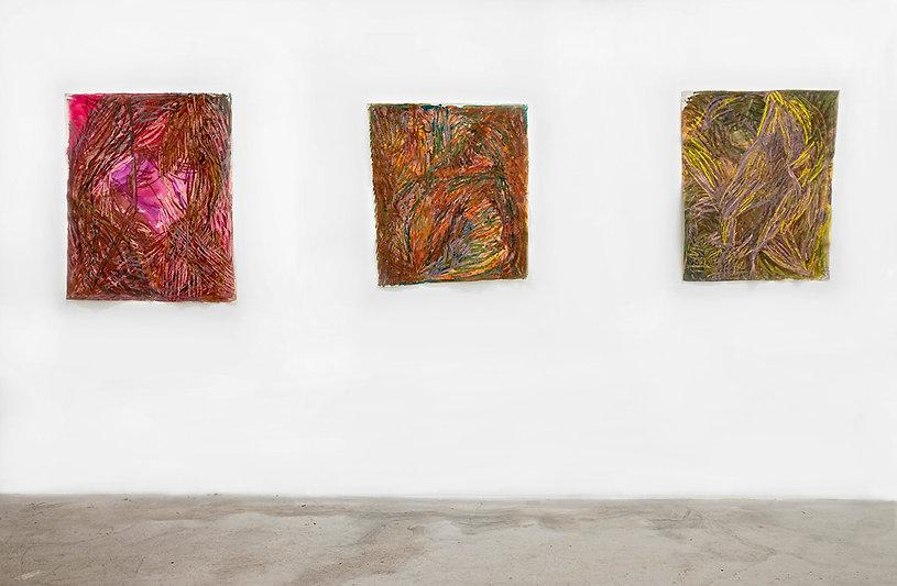 sasha-ferre-artist-front-installation-vi
