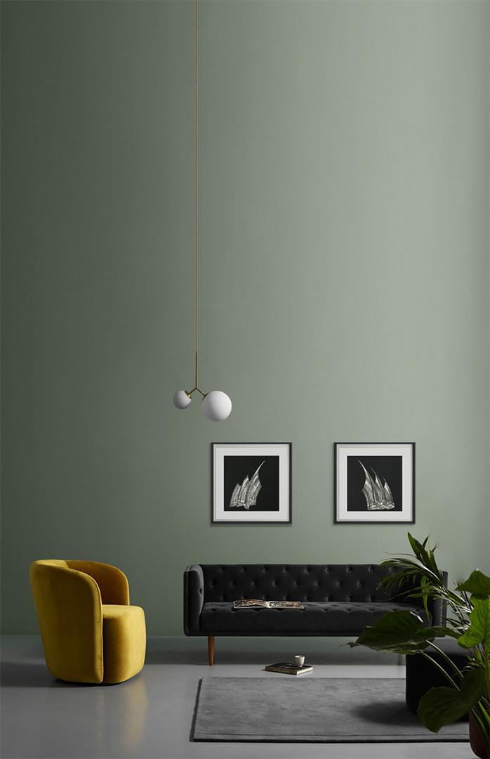 jemma-appleby-online-show-room3.jpg