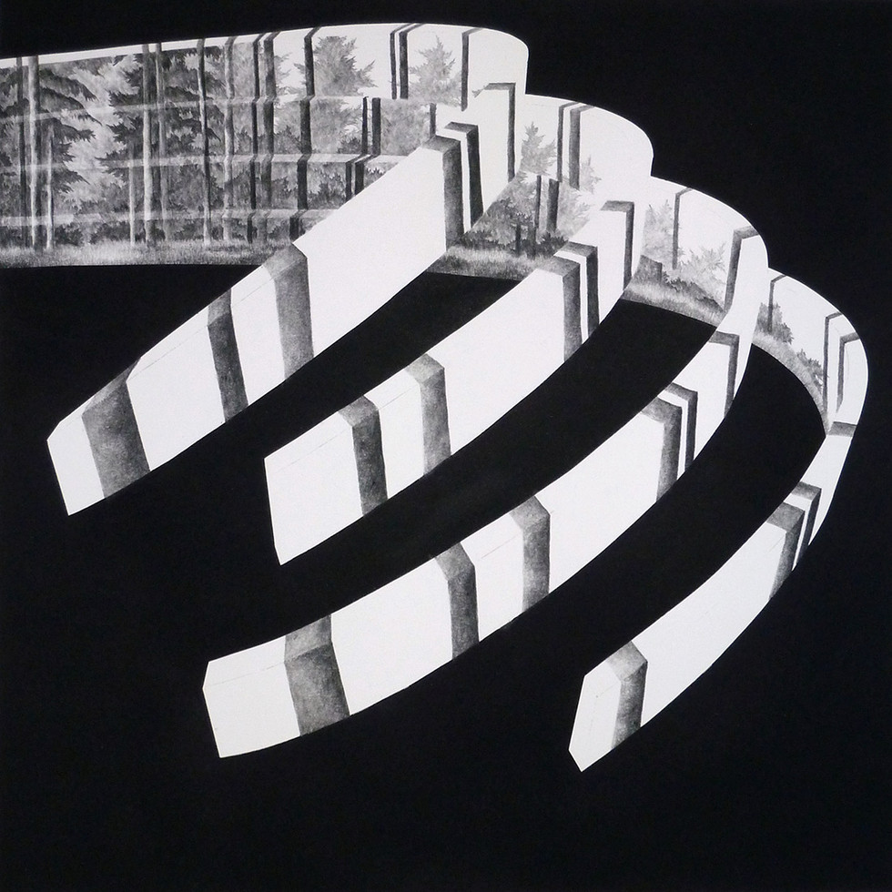 Holon-#5--30x30-cm-drawing---50x50-cm-fr