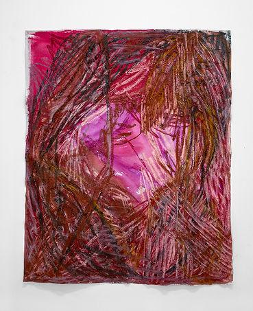 sasha-ferre-artist-Murmuration-(Pink),-2