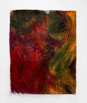 sasha-ferre-artist-Murmuration-(Red),-20