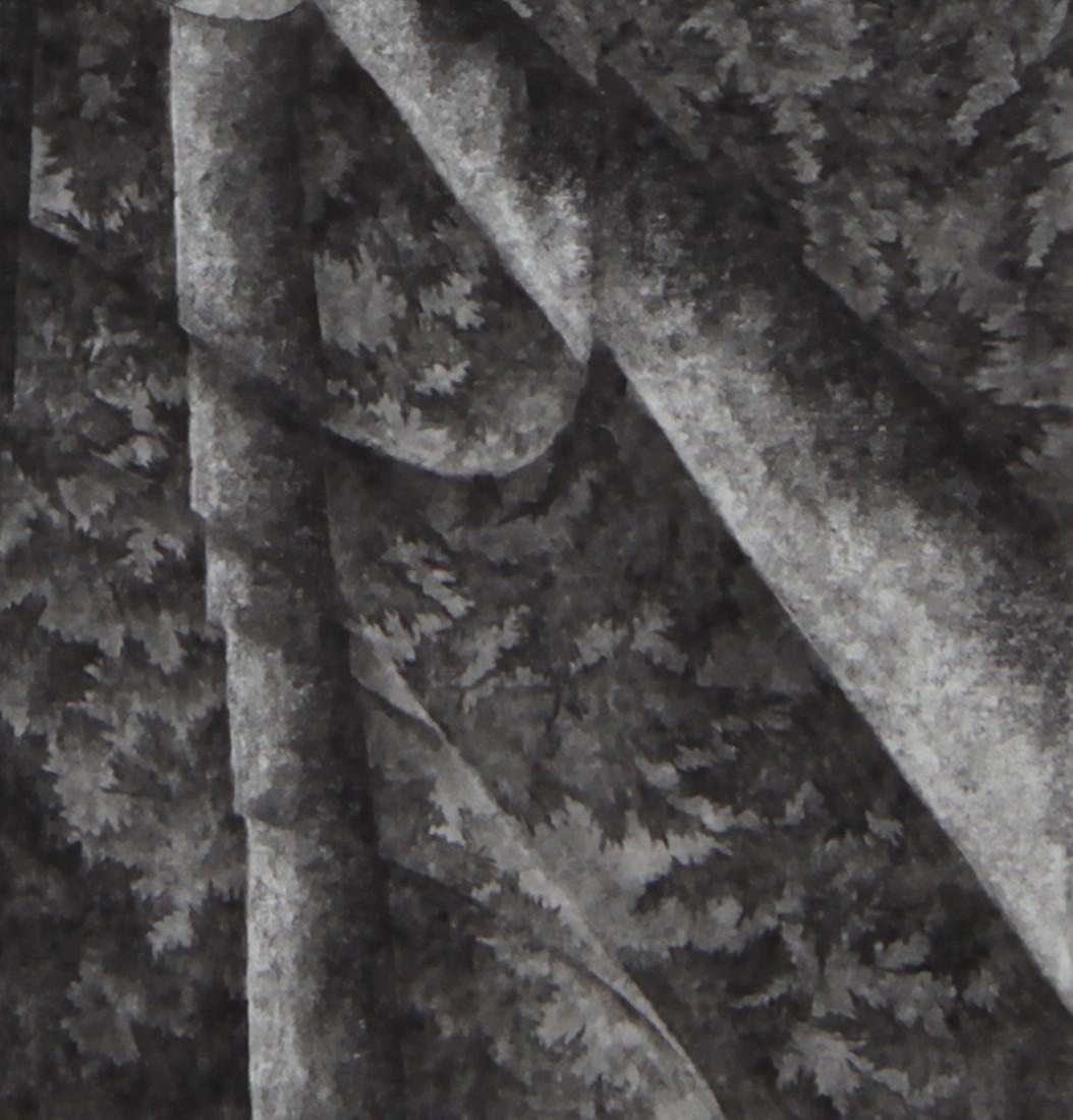 detail-Holon-#9--30x30-cm-drawing---50x5