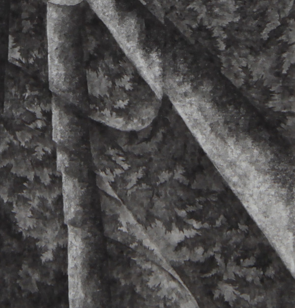 detail-Holon-#9--30x30-cm-drawing---50x5