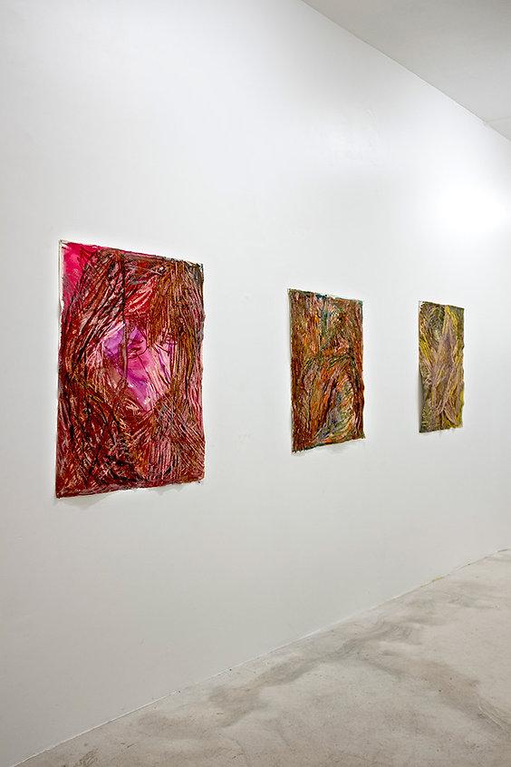 sasha-ferre-artist-Installation-view.jpg