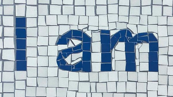 josh-rowell-mosaic-artwork-I-am-become-m