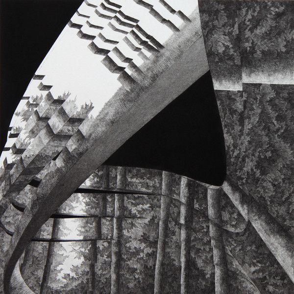 Holon-#9--30x30-cm-drawing---50x50-cm-fr