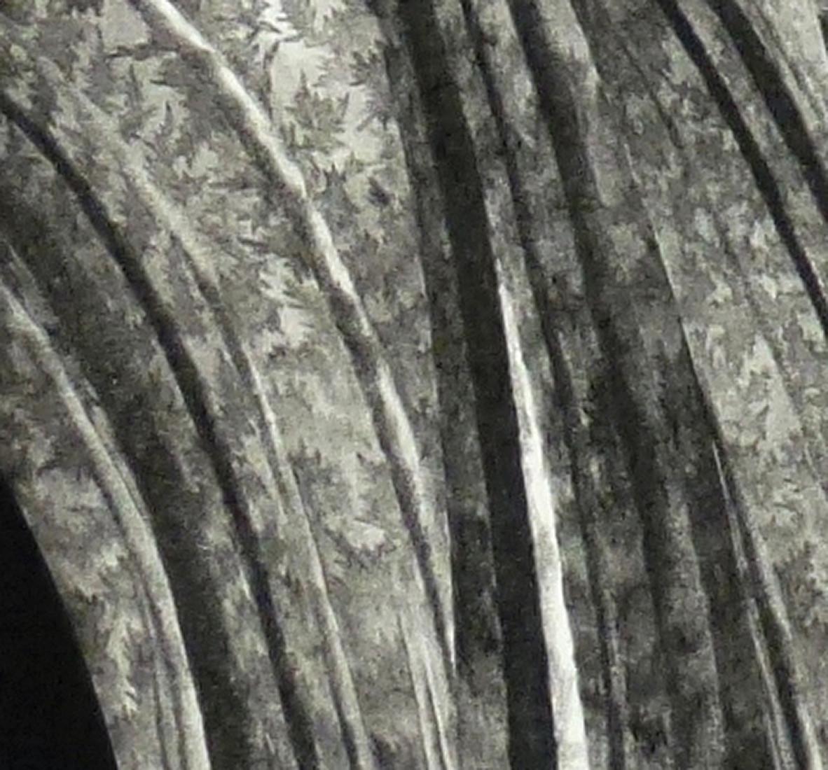 detail-Jubilee-#6--30x30-cm-drawing---50