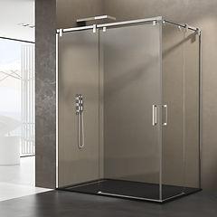 mampara-ducha-angular-2-fijos-y-2-corred