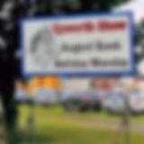 banner1_edited.jpg