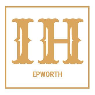 Imperial Hall Logo.jpg